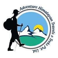 adventure_himalayan_travels-logo