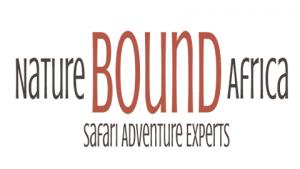 Nature Bound Africa Logo