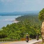 3_Day_Beginner_Coast_to_Jungle_Coastal
