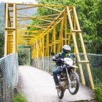 4_Day_Mud_and_Mountains_Bridge_wheelie