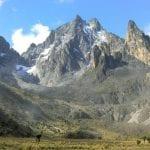 5_Days_Mt_Kenya_Climbing_-_Sirimon-Chogoria_Route