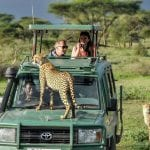 5_Days_Serengeti_Ngorongoro_Crater