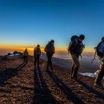 8_Days_Kilimanjaro_Trek