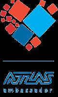 Atlas_Ambassador_logo