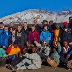Climbing_Kilimanjaro_Marangu_5_day