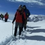 Kilimanjaro_Climb_Machame_Route_6_Days