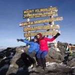 Kilimanjaro_Climb_Machame_Route_7_Days