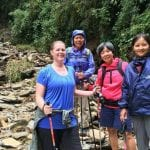 annapurna-base-camp-trek_1
