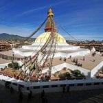 buddhist-darshan-tour