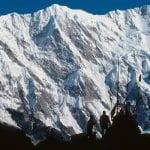 kanchenjunga-south-base-camp-trek