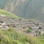 tamang-heritage-treks