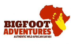 Bigfoot_Adventures_logo