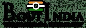 Bout_India_logo
