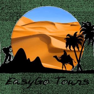 EasyGo_Tours_logo