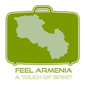 Feel_Armenia_logo