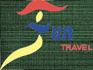 Fun_Travel_Iceland_logo