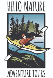 Hello_Nature_Adventure_Tours_logo