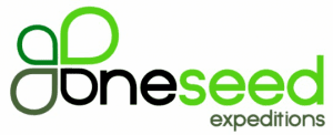 OneSeed_Expeditions_logo