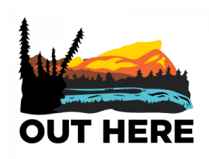 Out_Here_logo