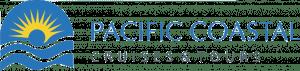 Pacific_Coastal_Cruises_logo