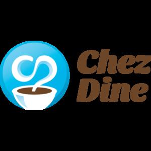 Chez Dine logo