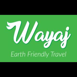 Waynaj logo