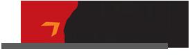 GeTS_Holidays_logo