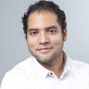Arnaldo Perez - Cuba Mania